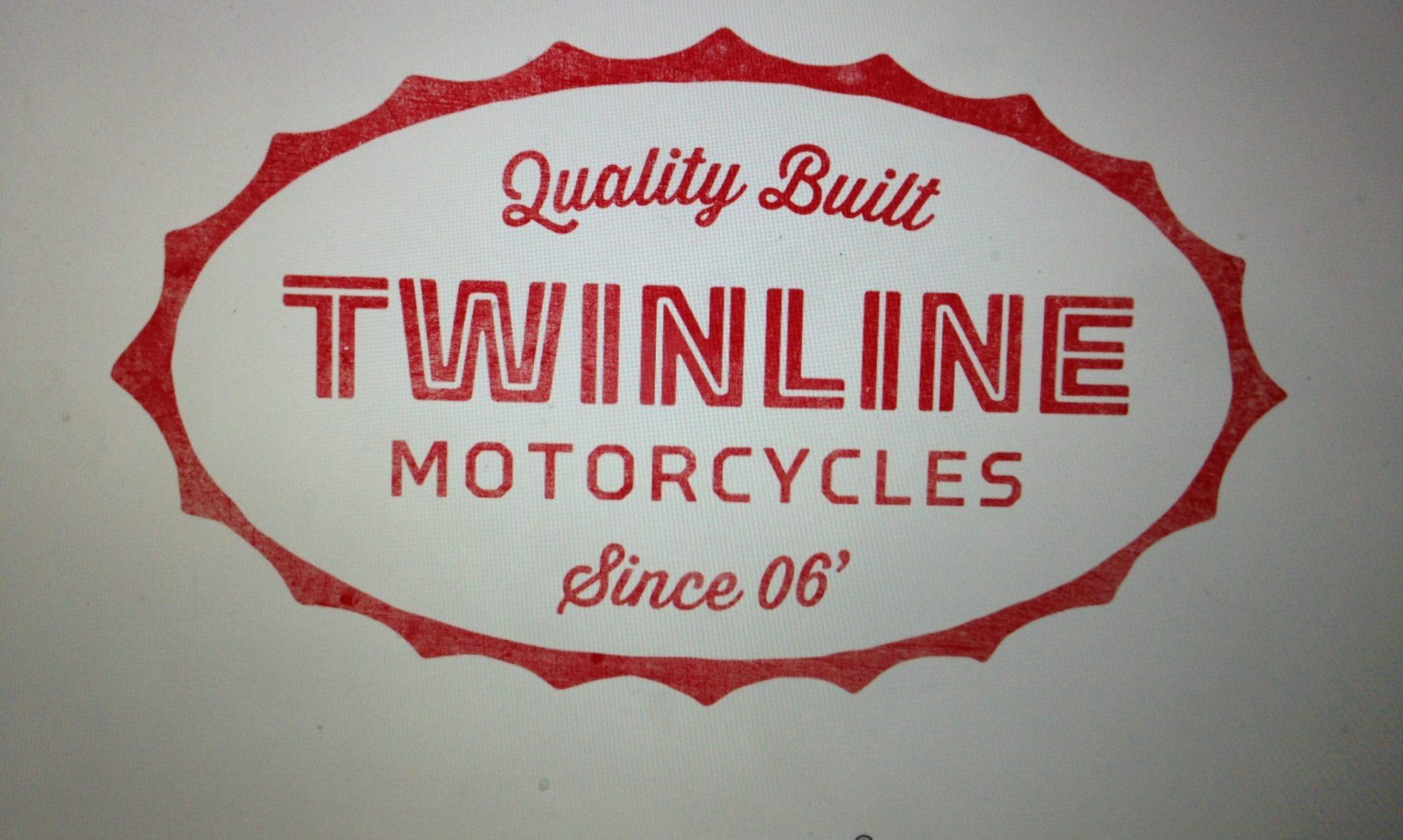 Twinline Moto